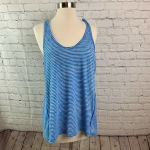 Vineyard Vines Performance Tank Top Medium